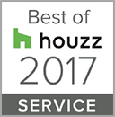 Best of houzz 2017
